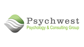 Psychwest Psychology & Consulting Group